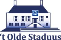 Olde Staduus